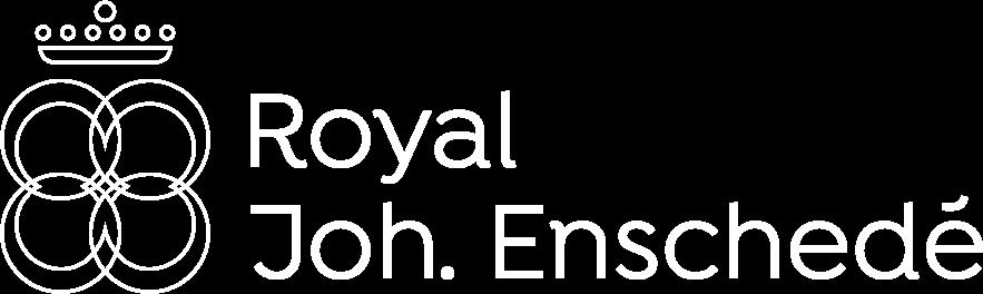 0115-Joh-Enschede-Logo-wit