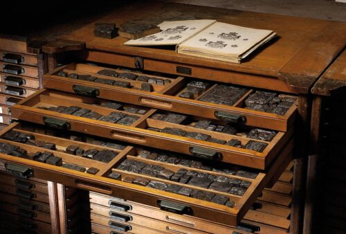 Old_Letter_Drawers