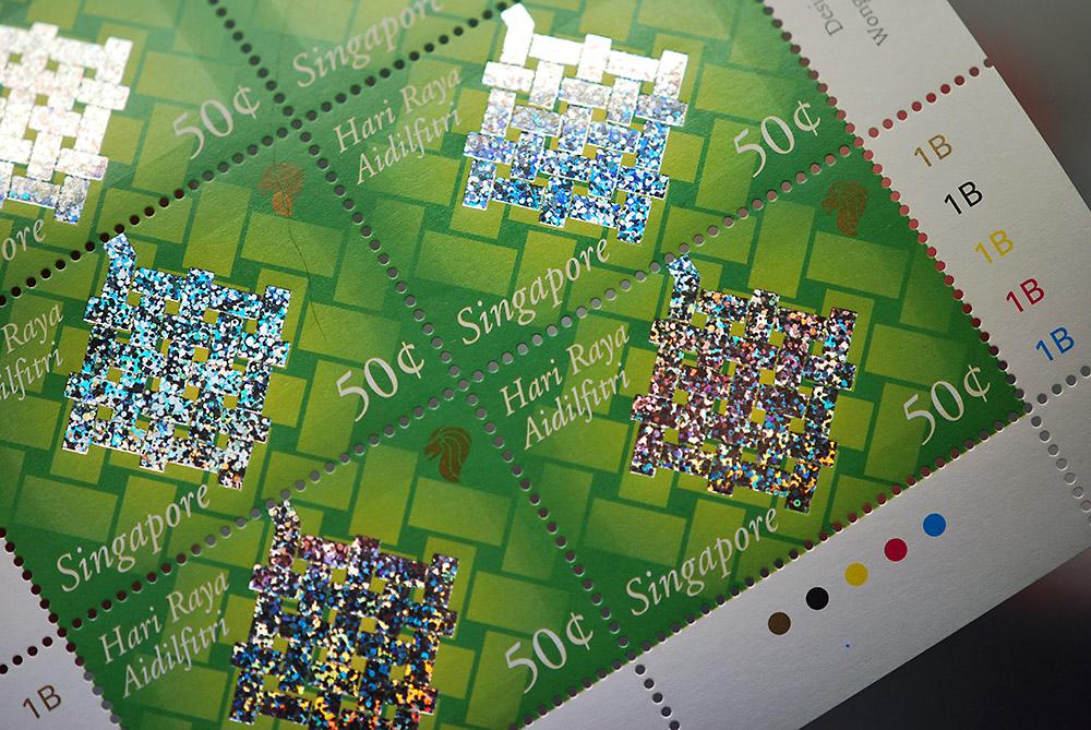 Singapore_Foil