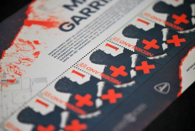 Martin_Garrix_Stamp